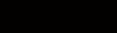 Voss Signs Logo